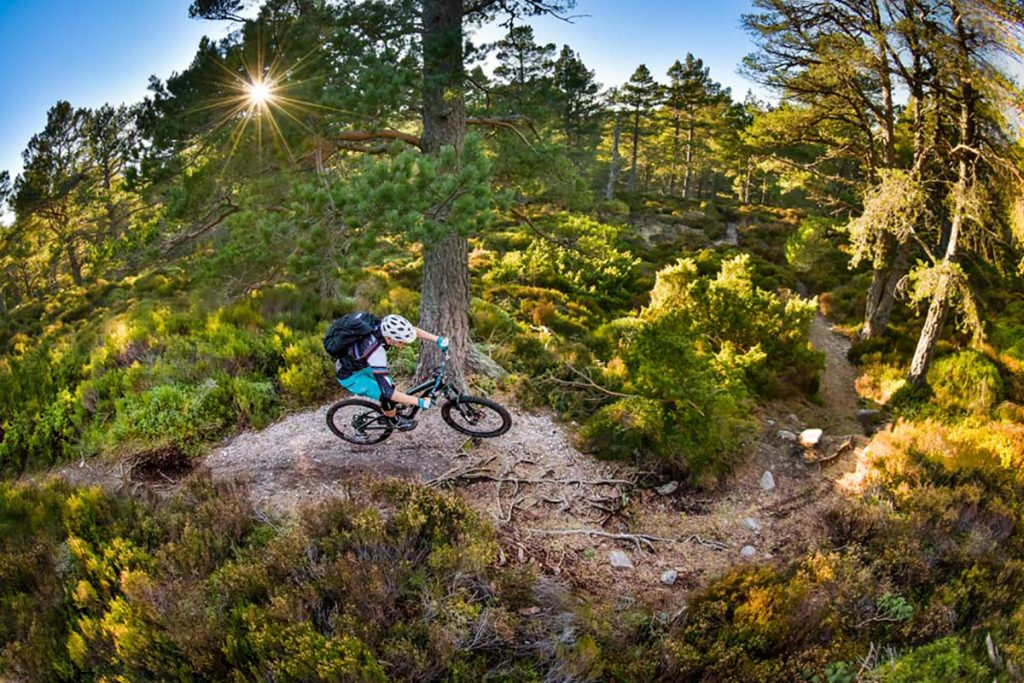mountain-biking-cairngorms